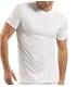 wholesale male cotton VEST