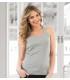 Wholesale mens undershirt