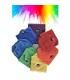 Wholesale Patik Socks Fragrant